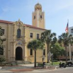 Sarasota County Court House