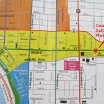 courthouse-suites-on-main-downtown-sarasota-map