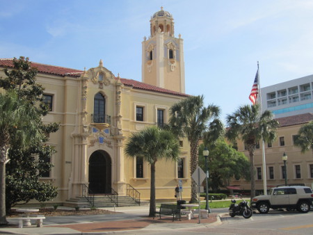 courthouse-suites-on-main-sarasota-county-court-house